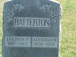 Alexander A. Batterton