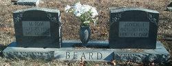 Joycie Lee Beard