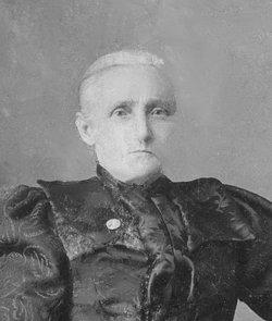 Susanna C <i>Lash</i> Jamison