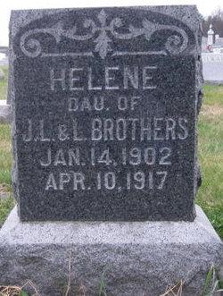 Helene Brothers