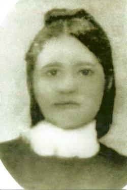 Anna Marie <i>Horn</i> Gschwender
