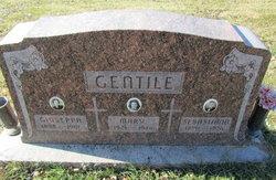 Sebastian Gentile