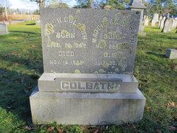 John W. Colbath