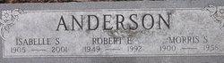 Morris S. Anderson