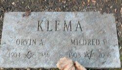 Allan Klema