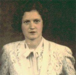 Lois Fern Fern <i>Waltman</i> Cain