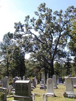 New Hope Associate Reformed Presbyterian Cemetery