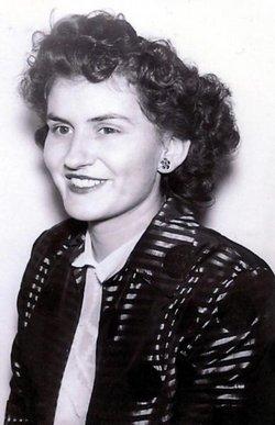 Eva Louise <i>Moore</i> Averyt
