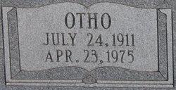Henry Otha Abbott