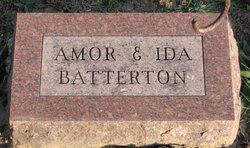 Amor Batterton