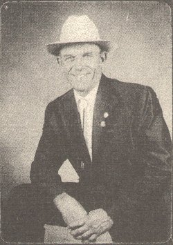 Carl Newton Gunter, Jr