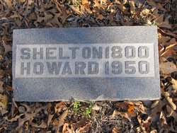 Shelton Howard