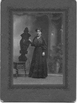 Ida Marie <i>Korlin</i> Beals