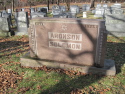 Alice Aronson