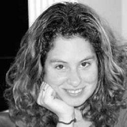 Tara Michelle <i>Feldman</i> Alamilla