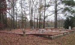Crawley Cemetery