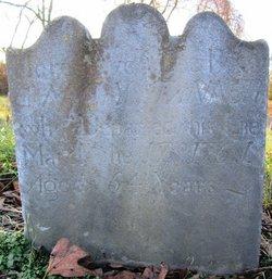 Mary Elizabeth <i>Dickey</i> Tanner