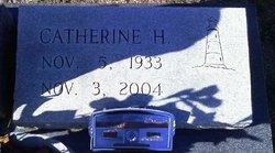 Catherine <i>Herndon</i> Berry