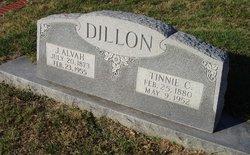 Tina Columbia Tinnie <i>Hagood</i> Dillon