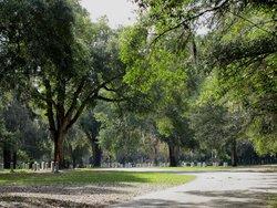 Jacksonville Jewish Center Memorial Park