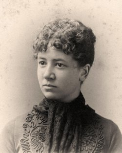 Ida Zad <i>Smith</i> Allen