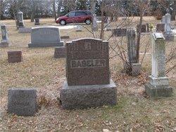 Franklin Baseler