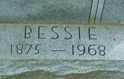 Bessie Dusing