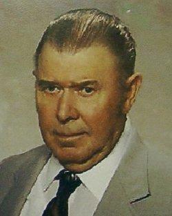 Donald F. Adam
