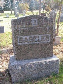 Theodore H. Baseler