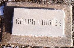 Ralph Fairies