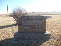 Joseph Batterman