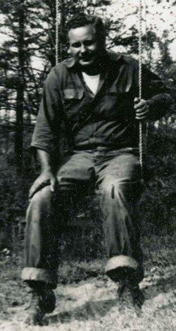 John M Dale