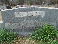 Nathan L. Bud Kilgore