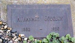 Athanase Gougeon