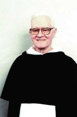 Fr Joseph Innocent Hren O.P.