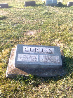 Edward Curless
