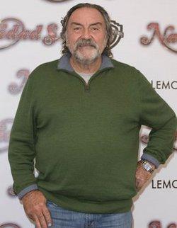 Pedro Armend�riz, Jr