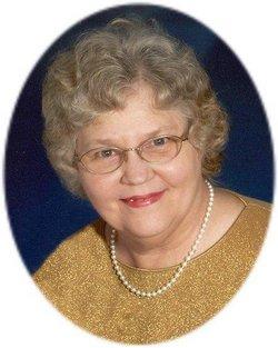 Shirley Mildred <i>Hunt</i> Coon