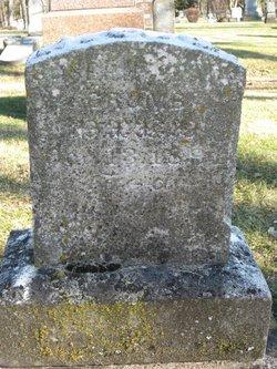 Joseph Clarke Crumb