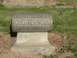 Arra Quertermous