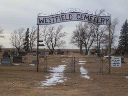 Westfield Cemetery