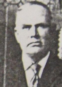 John Balzer