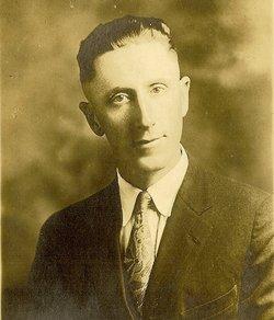 Otis Theodore Dutton