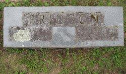 Edith <i>Quirk</i> Bridson