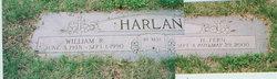 Hazel Fern Harlan