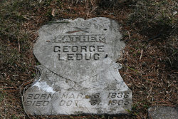George LeDuc