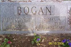Thomas Augustus Tom Bogan