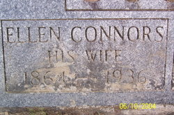 Ellen <i>Connors</i> Bogan