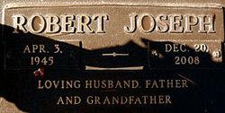 Robert Joseph Birt