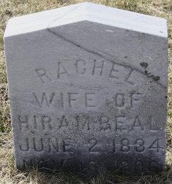 Rachel Beal